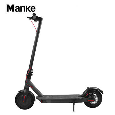 View Details 2020 Brand New Electric Scooter Battery 36v Powerful Motor Pro E-scooter • 274.99£
