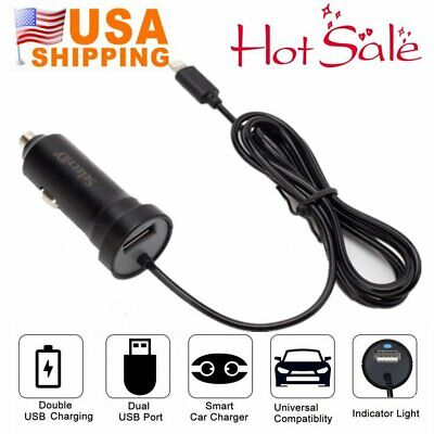 $15.56 • Buy Power Charger Adapter 45W For Mac Book Air 11  13  Air A1435 A1466 MD231 MD224