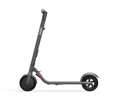 Brand New 100% Genuine Ninebot E22 Electric Scooter UK 2 Warranty • 339.99£