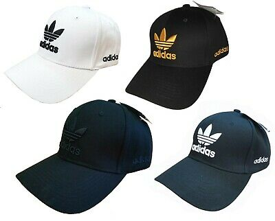 Adidas Adult Knitted Mens Urban Long Peak Stretch Fit Beanie Hat Winter Cap • 14.99£