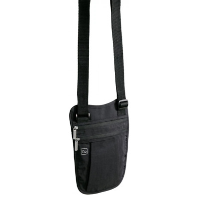 AU20.36 • Buy GO Travel Accessories - Holster Wallet