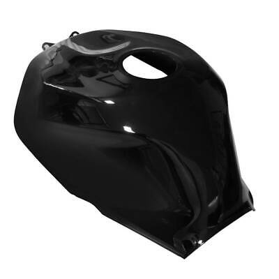 $124.52 • Buy Gloss Black Gas Tank Cover Fairing Cowl For Suzuki GSXR600 GSXR750 2004-2005 K4