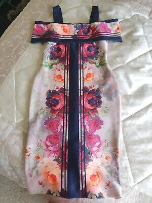 Women Dress Size 10 Next • 9£