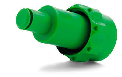 £16.80 • Buy 505698002 Original Husqvarna Fuel Pipe Spout For Combi Can 6L Fuel+2,5l Canister