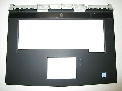 $ CDN65.78 • Buy Dell OEM Alienware 15 R4 Palmrest Touchpad Assembly -IVC03- AP26S000500 HV7RC