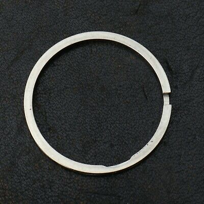 $ CDN39.99 • Buy Seiko Chronometer 5626-7040 Hi-Beat Automatic Movement Ring Spacer Part Repairs