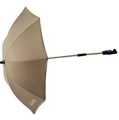 Brand New ICandy Cherry Fudge / Toffee Parasol - Fits All ICandy Models • 19.90£