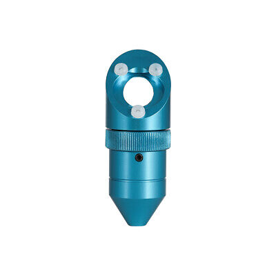 AU24.56 • Buy Cloudray CO2 Laser Head For K40 Series FL50.8mm Laser Engraving Cutting Machine