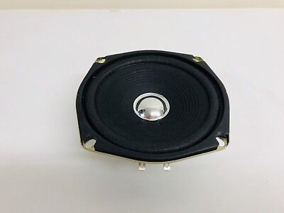 "AU17.77 • Buy 5 "" 15w 8 Ohm Speakers"