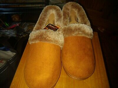 Sketchers Cali Memory Foam Slippers BNIB Size 7 • 27£