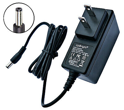 AU18.81 • Buy 24V AC DC Adapter For Philips Hue Go 71460 798835 800136 Color Smart LED Charger