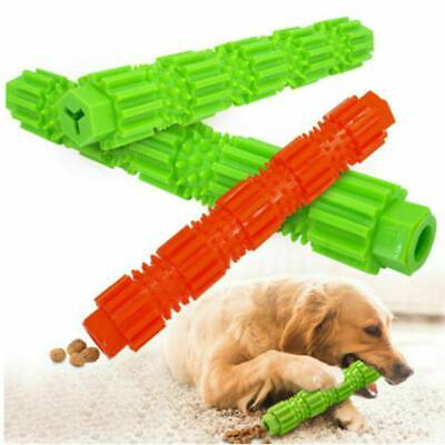 NEW Pet Dog Puzzle Toys Tough-Treat Food Dispenser Interactive Puppy Play Toy UK • 3.69£