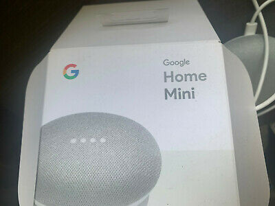 AU35 • Buy Google Home Mini