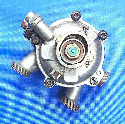 £65 • Buy Vaillant Vcw Water Valve 011292