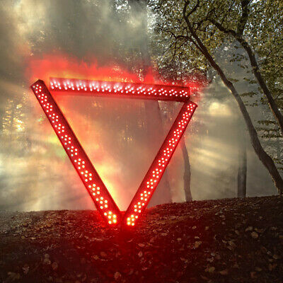 Enter Shikari ‎– A Flash Flood Of Colour [New & Sealed] CD • 2.99£