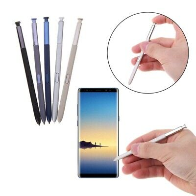 $ CDN5.75 • Buy Multifunctional Pens Replacement For Samsung Galaxy Note 8 Touch Stylus S Pen