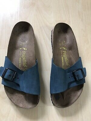 Birkenstock Papillio Women's Sandals Size UK 5 • 32.99£