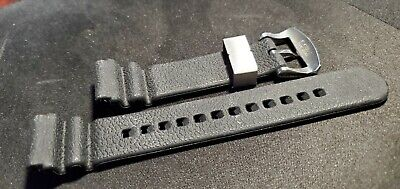 $ CDN40 • Buy Original Seiko Diver Watch Band