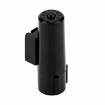 $ CDN13.49 • Buy Ambient Air Temperature Sensor Suitable For H-WAVE A-CCORD -Z A-CURA ILX