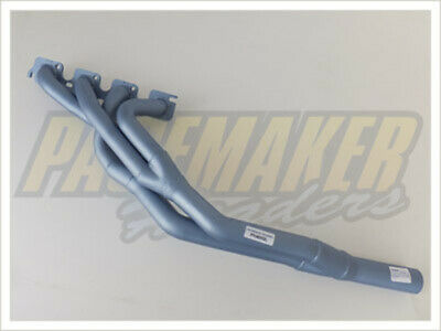 AU1132 • Buy PHC4055-10 Pacemaker Headers To Suit XR-XY Falcon 4V Cleveland Ceramic Coated