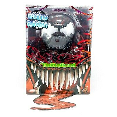 $ CDN27.89 • Buy Marvel Hot Toys COSB793 Carnage Cosbaby [ In Stock ]