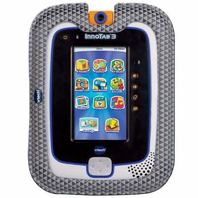 VTech InnoTab 3 Car Video Display Case Seatback Attachment Accessory • 4.99£