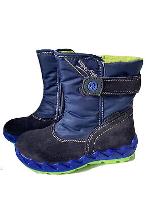 Super Fit Kids Shoes Wellies • 14£