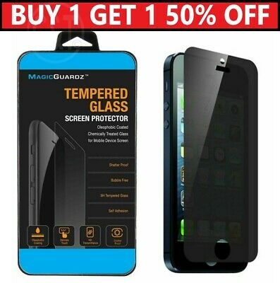 AU7 • Buy Anti-spy Privacy IPhone Tempered Glass Screen Protector 6 7 8 X XS XR 11 Pro Max