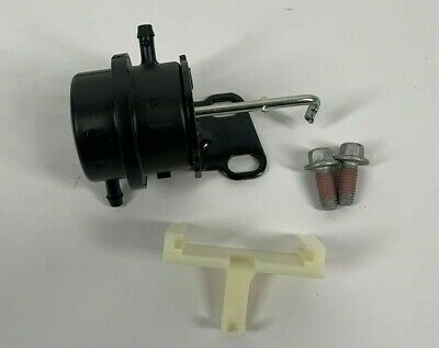 $99.99 • Buy 96-07 Grand Prix GTP SSEi GS Supercharger Bypass Actuator M90 More Hood Clearanc