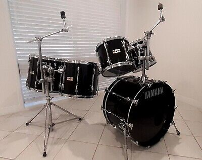 AU3500 • Buy Yamaha 9000 Series RC In Piano Black Lacquer Finish