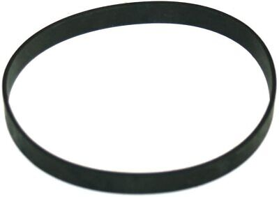 1 X Drive Belt For Vax Action 602 Pet Nano Pet AWU02 Vacuum Cleaner YMH28950 • 1.80£