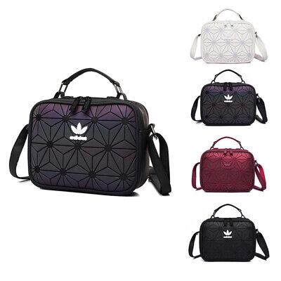 Women Ladies Leather Handbags Shoulder Bag Cross Body Messenger Bags Fashion New • 15.99£