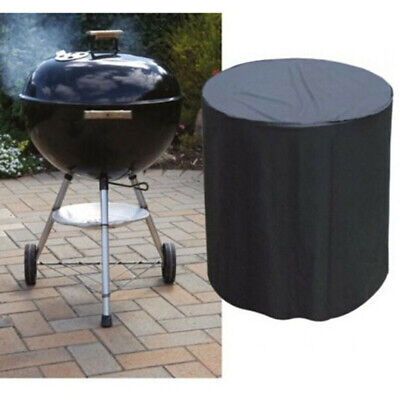 $ CDN24.65 • Buy BBQ Grill Cover, Heavy-Duty Gas Grill Cover For Weber, UV & Water-Resistant