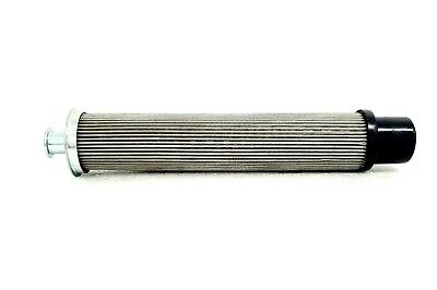 $38 • Buy Hydraulic Suction Strainer Filter   Phase 2 For Mahindra    000013701p04