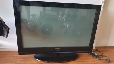 AU150 • Buy Samsung 42 Inch Plasma Tv