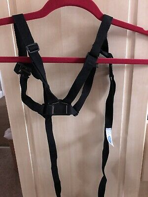 Kids Safety Harness Reins Toddler • 1.40£