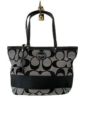 Coach Bag (Only Used Once) • 8£
