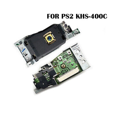 KHS-400C Laser For PS2 Sony Phat Console Pickup Optical Lens PS2 PlayStation 2  • 6.99£