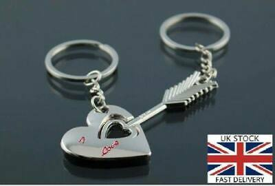AU6.22 • Buy FUNNY UNUSUAL VALENTINES DAY GIFTS FOR HIM FATHERS DAY MENS Man Dad HER LOVE