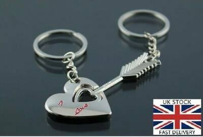 AU6.44 • Buy FUNNY UNUSUAL VALENTINES DAY GIFTS FOR HIM FATHERS DAY MENS Man Dad HER LOVE