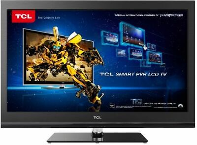 AU119 • Buy TV TCL L40E5200F 40 Inch Full HD LED Excellent Pciture With Remote Sydney Pickup