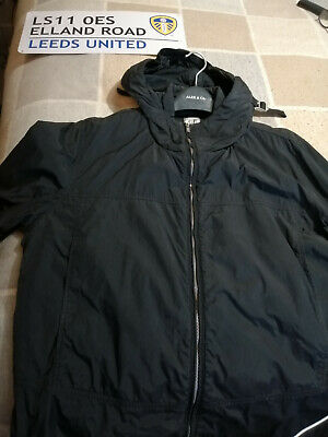 Cp Company Jacket Size 54  Xl Great Condition • 140£