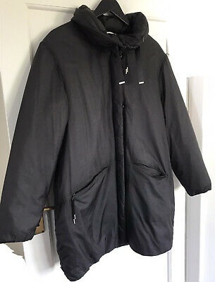 Craghoppers Jacket Womens Waterproof Breathable AquaDry Insulated Size 12 Eur 38 • 15£