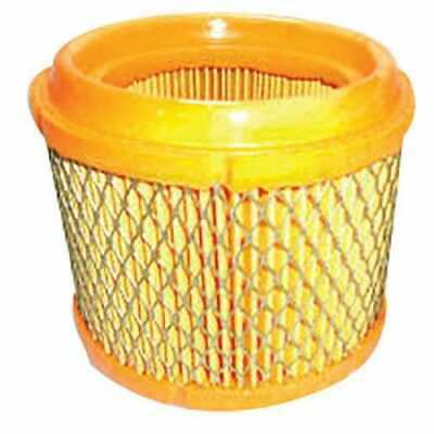 $24.89 • Buy Filter - Air Element Dry Type Compatible With Mahindra 475 4505 5005 575 485