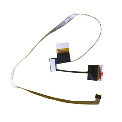 $ CDN13.09 • Buy NEW FOR DELL Alienware 15 R3 R4 R5 FHD LCD Non-touch Screen Video Cable 034DCH
