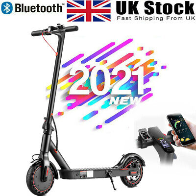 View Details Electric Scooter BRAND NEW 20MPH XIAOMI M365 PRO REPLICATE ELECTRIC SCOOTER UK • 299.95£
