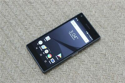 $ CDN152.98 • Buy Sony Xperia Z5 Compact SO-02H Japanese Version Octa Core4.6``2GB RAM 32GB ROM
