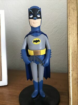 FUNKO Dc Idolz Vinyl Batman 1966 Action Figure • 12.99£
