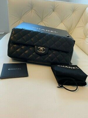 AU3300 • Buy Chanel Bag