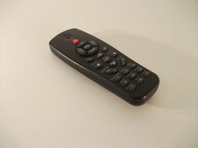 IR2804 Projector Remote Control For Dell • 7.95£